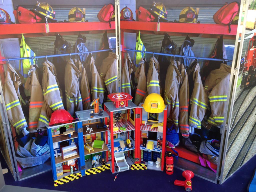 estacion-bomberos